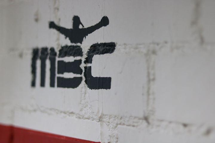 MBC Ludwigsburg 1