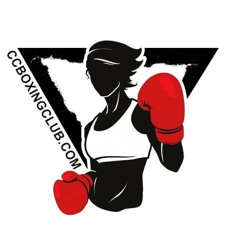 Corpus Christi Boxing Club 1