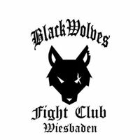 Black Wolves Fight Club Germany 1