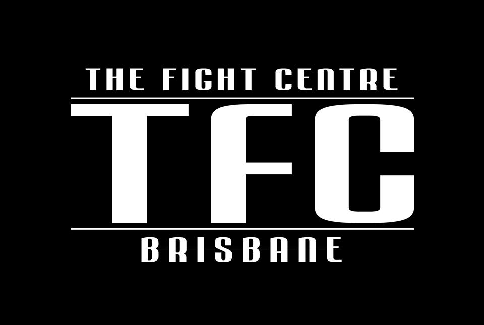 The Fight Centre - Brisbane 1