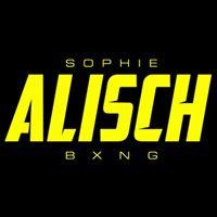 SOPHIE ALISCH BXNG GYM 1