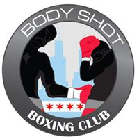 Body Shot Boxing Club 1