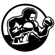 SEB's Elite Boxing 1